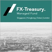 fxtreasury