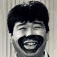 Shigeo Yokoi