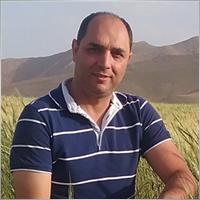 Mohammad Reza Mohammadi