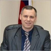 Konstantin Shkilev