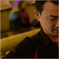 Jeffrey Chan Yang Tung