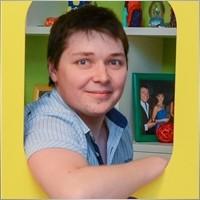 Andrey Shpilev