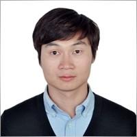 Jianglong Hu