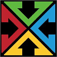 TheXpert