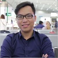 TrongTam Nguyen