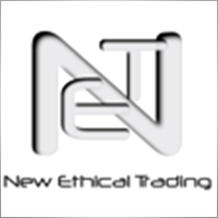 New Ethical Trading Ltd.