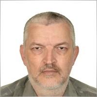 Vladimir Suschenko