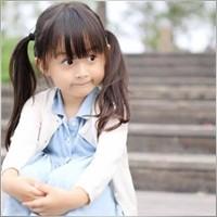 Shaojie Xuan
