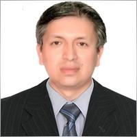 Erick Galvez