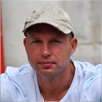 Zbigniew Chojnacki
