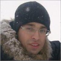 Kostiantyn Kuzmin