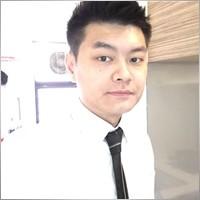 Tsz Ho Chow