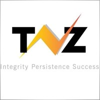 Tnz Signal