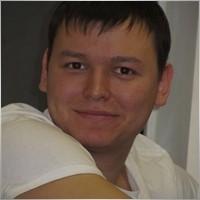 Aleksei Kanev