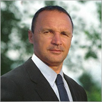 Aleksandr Shurgin