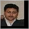 Waleed El-Sayed Latif Soliman