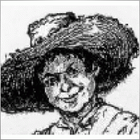 essays on slavery in huckleberry finn An analytical essay on huckleberry finn by mark twain this essay will analyze the themes of religion, slavery, and democracy in the book huckleberry finn by mark twain by exploring these themes that lie behind the book's veneer, we can see how twain had an objective when he wrote this book.