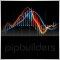 pipbuilders