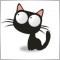 Deep_Cat