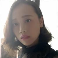 Chengyan Xu