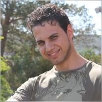 Saif Fahim