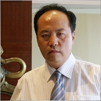 Lianshun Li