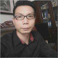 Fugan Huang