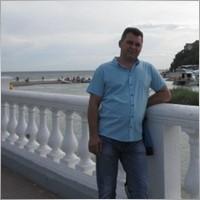Vasiliy Basun