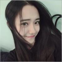 xianqing li