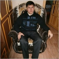 Ilgiz Kamaev