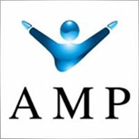 AMPFutures