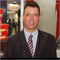 Paulo Cesar Da Costa