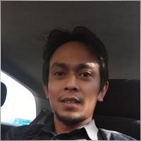Rafis Suizwan Ismail Hussain