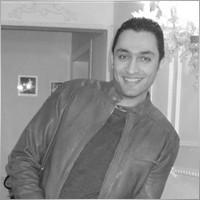 Hamed Alibakhsh