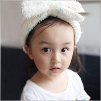 Xiaogen Wang