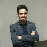 Yaghoub karampour
