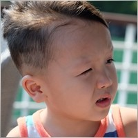 Cooper Ninh