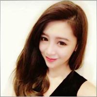 Sze Chee Lim