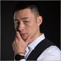 Jianping Guo