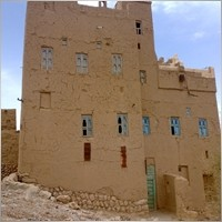 Abdullah Al Attas