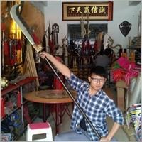 Zhongkang Cai
