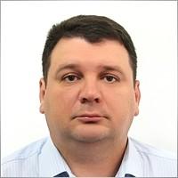 Viktor Kurylenko