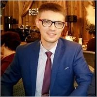 Viacheslav Takvel