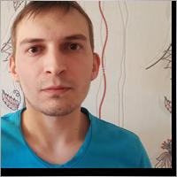 Yaroslav Lukashchuk