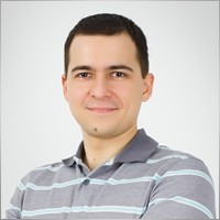Anatoly Shirokov