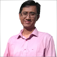 Dhani Wijaya