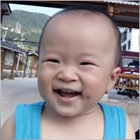 Chengquan Zhang