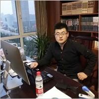 Zhengang Wang