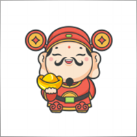 Yan Ru