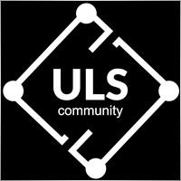 ULS_Community